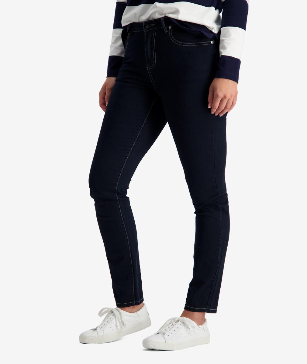 Swanndri Women's Hoxton Denim Jean