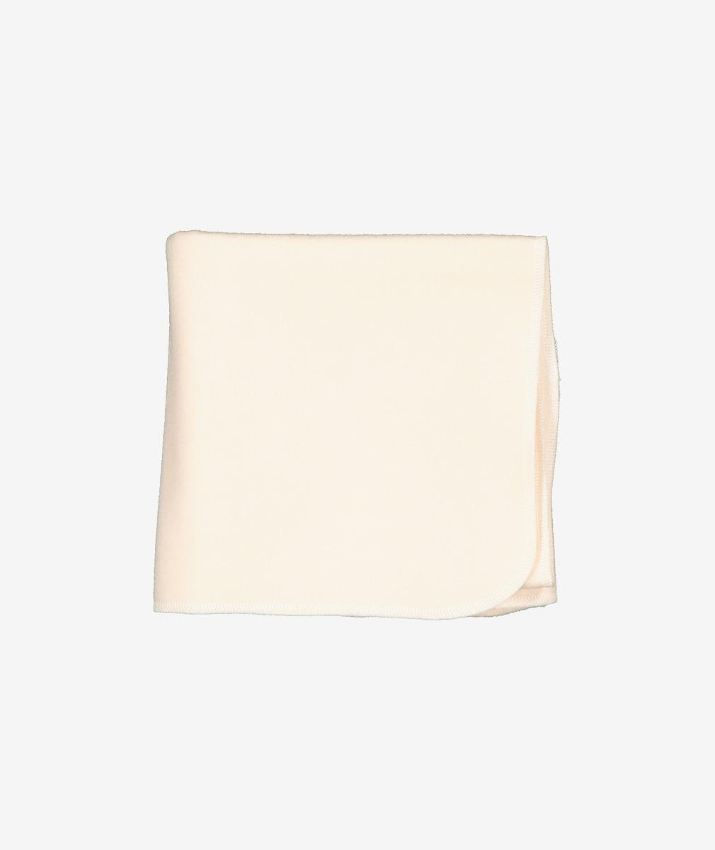 Swanndri Protect-A-Cot 100% Wool Blanket