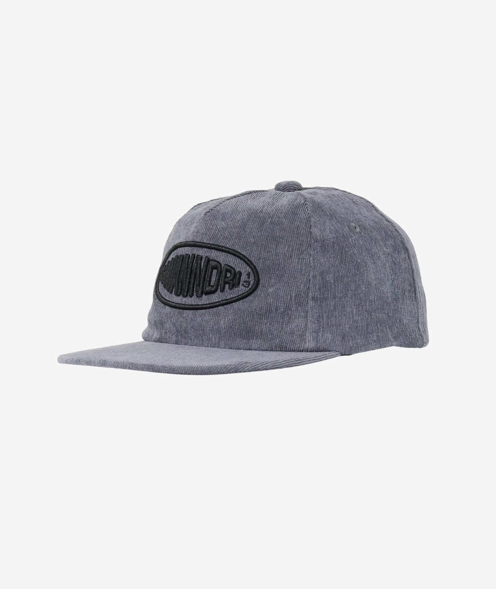 Swanndri Narrow Neck Cap
