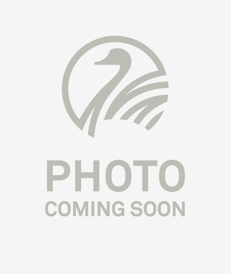 Swanndri Men's Wolcott Shirt in Navy