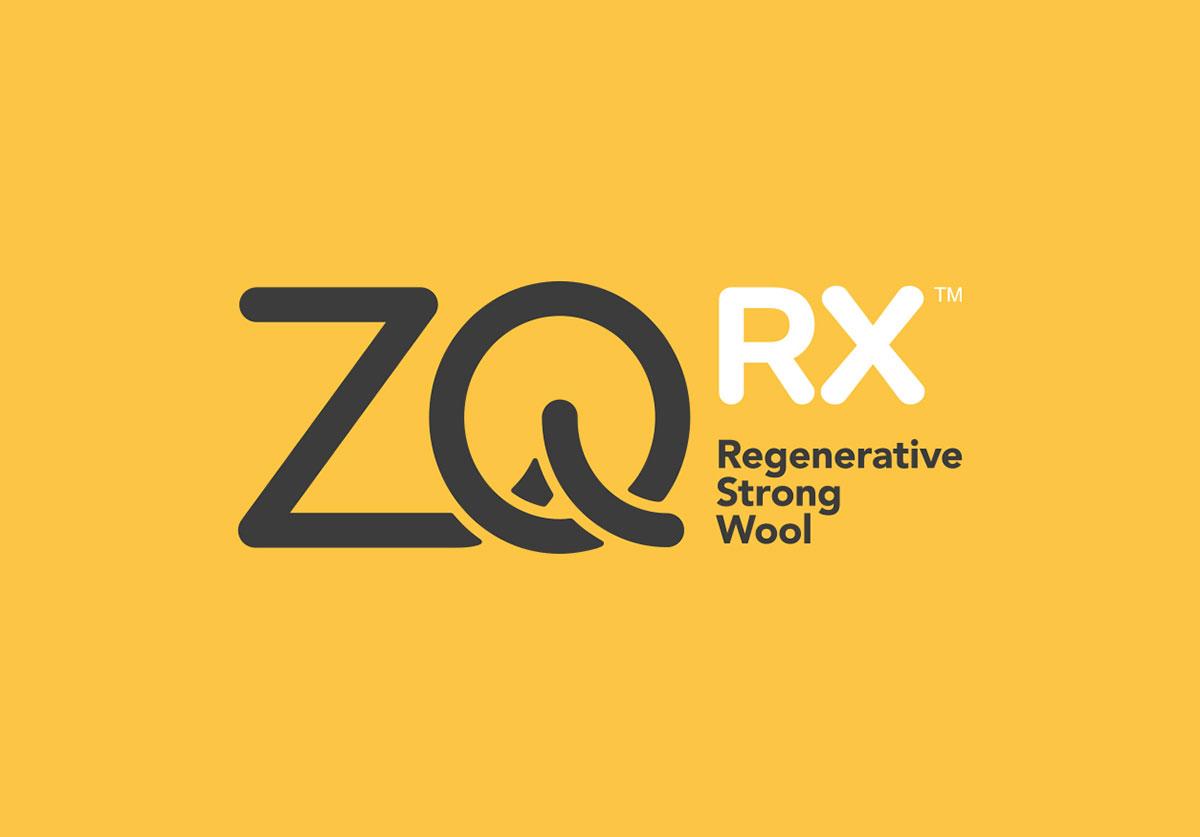 ZQRX Regenerative Strong Wool