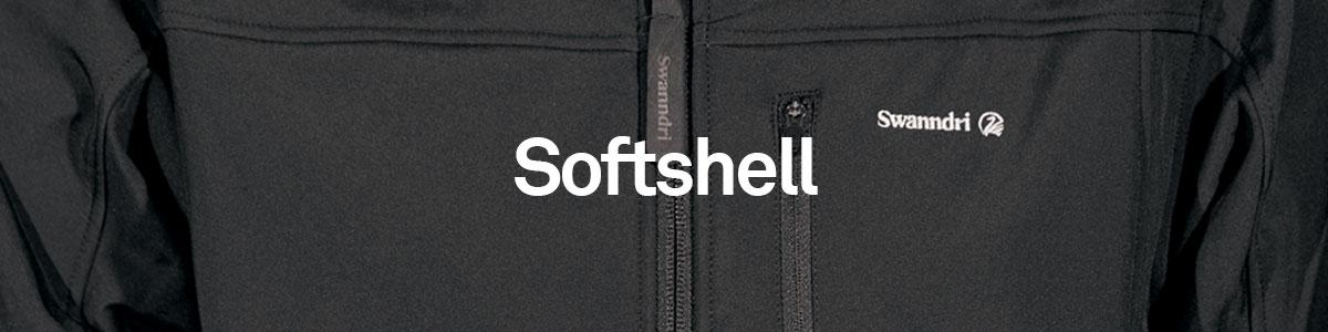 Softshell